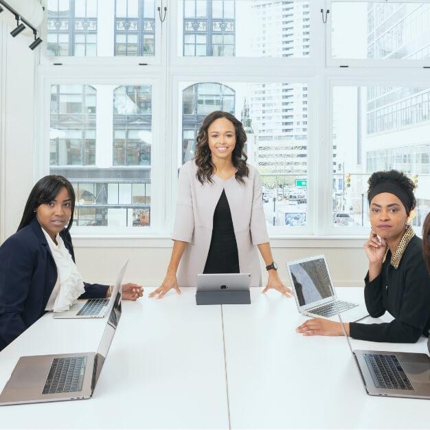 Como fazer reuniões de marketing mais assertivas