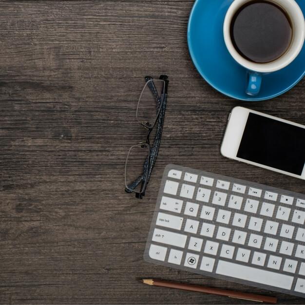7 dicas para se atualizar no envio de SMS marketing