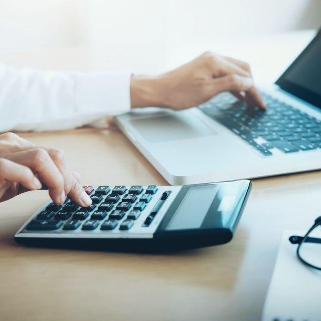 Mais produtividade: 5 usos do SMS no seu departamento financeiro