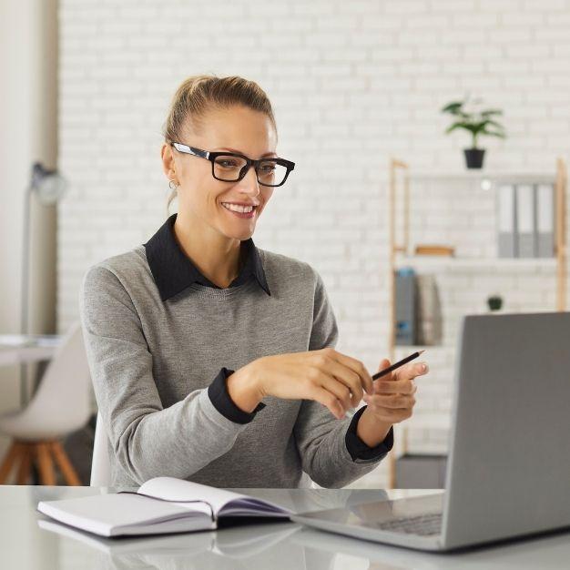 5 ideias de SMS para freelancers de comunicação