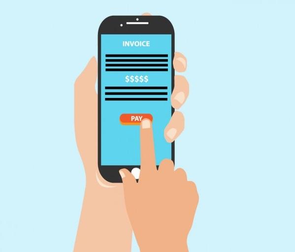 SMS Corporativo