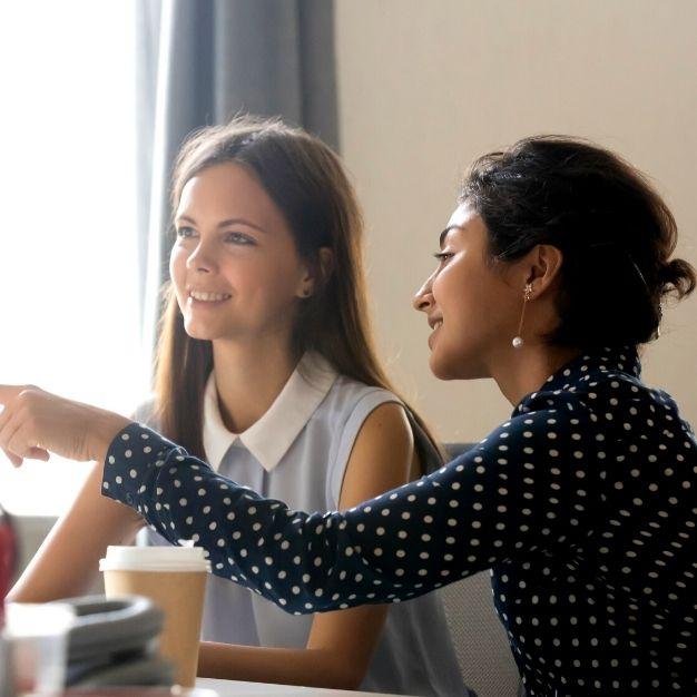 Estratégias de SMS marketing para mentores