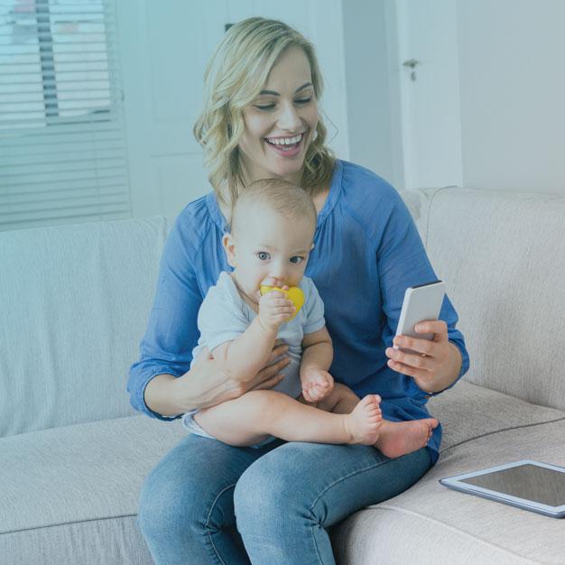 15 modelos prontos de SMS para o Dia das Mães