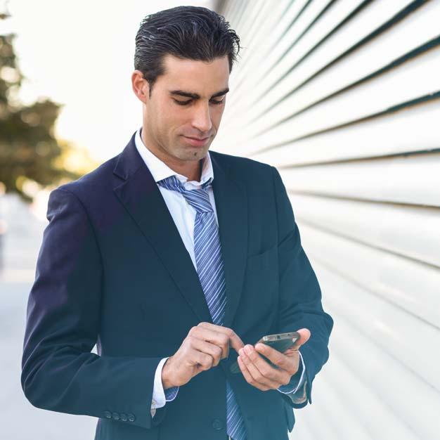 Marketing de relacionamento para advogados com SMS