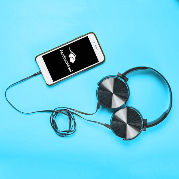 SMS marketing na divulgação de podcasts