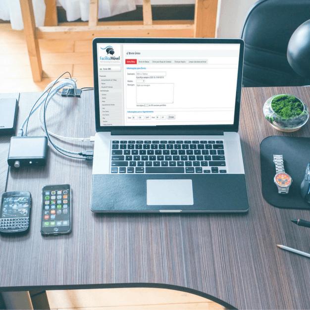 Como dominar seu software de SMS em 5 passos