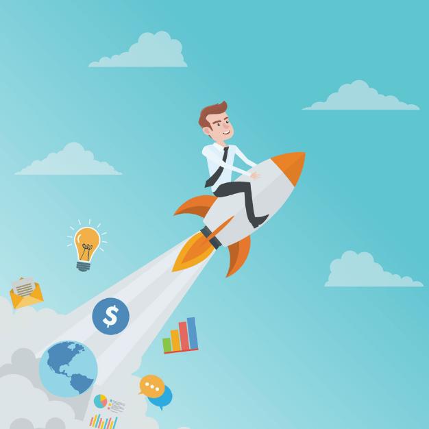 As melhores campanhas de marketing para startups