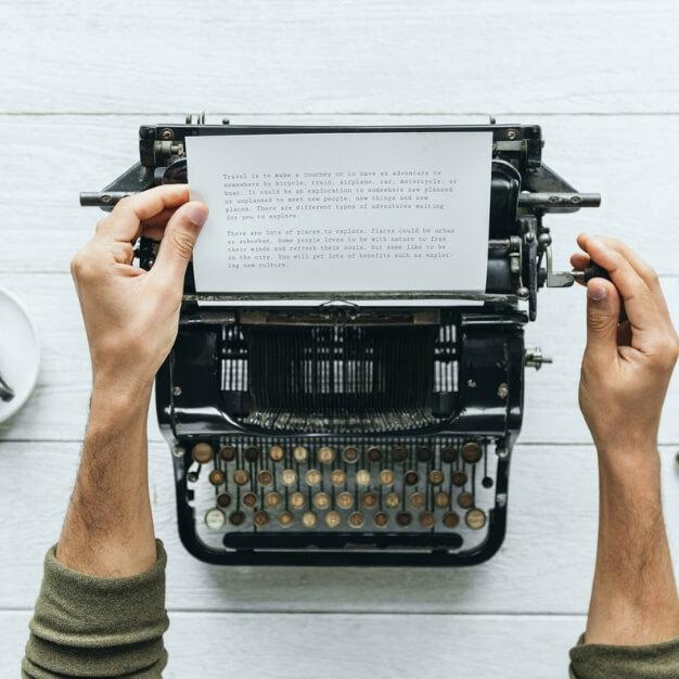 Como usar o storytelling no SMS marketing