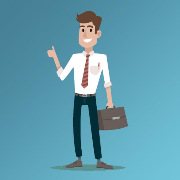 Dicas práticas para contribuir com o sucesso de seu cliente