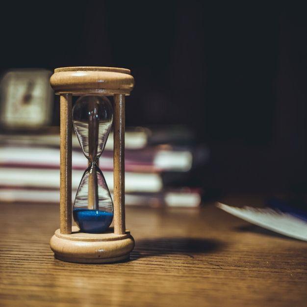 TBT: como relembrar o passado pode ser útil no seu marketing