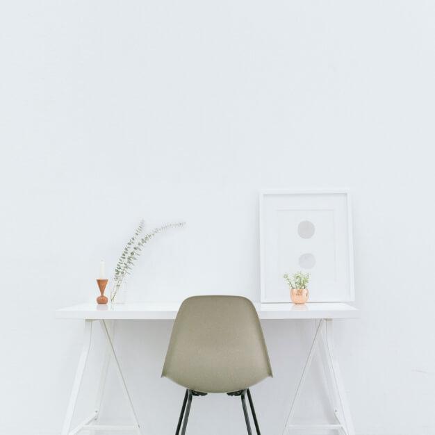 Marketing em tempos de minimalismo