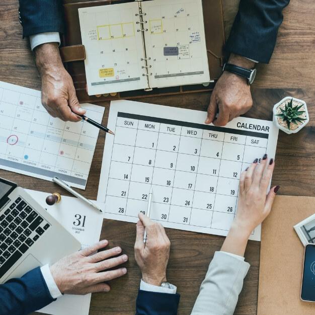 As principais tendências de marketing para 2019
