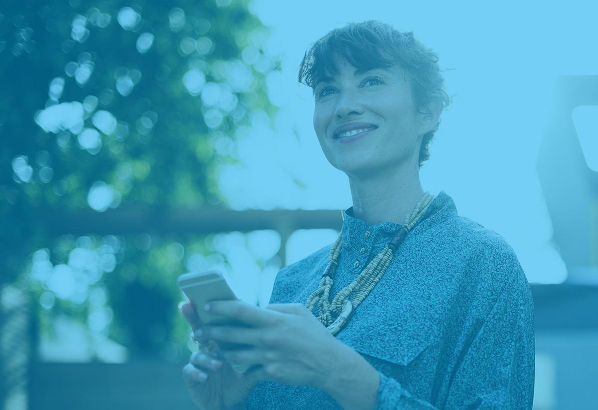 Facilita SMS
